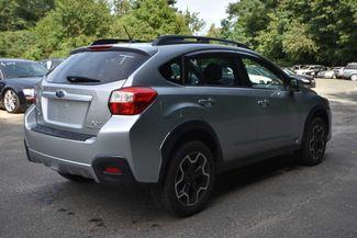 2014 Subaru XV Crosstrek Naugatuck, Connecticut 4