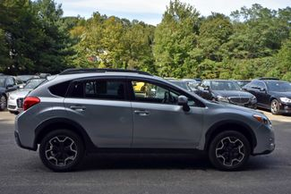 2014 Subaru XV Crosstrek Naugatuck, Connecticut 5