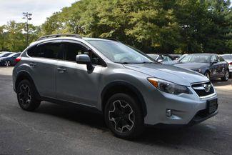 2014 Subaru XV Crosstrek Naugatuck, Connecticut 6