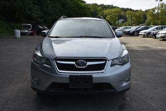 2014 Subaru XV Crosstrek Naugatuck, Connecticut 7