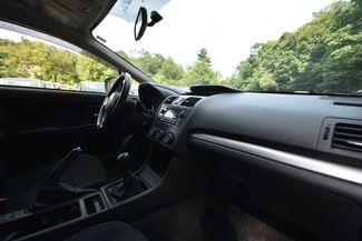2014 Subaru XV Crosstrek Naugatuck, Connecticut 8