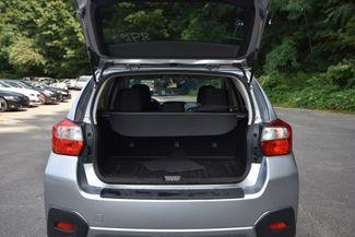 2014 Subaru XV Crosstrek Naugatuck, Connecticut 9
