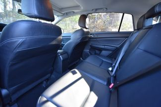 2014 Subaru XV Crosstrek Limited Naugatuck, Connecticut 10