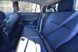 2014 Subaru XV Crosstrek Limited Naugatuck, Connecticut 11