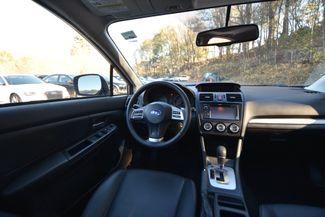 2014 Subaru XV Crosstrek Limited Naugatuck, Connecticut 13