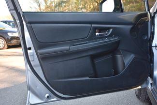 2014 Subaru XV Crosstrek Limited Naugatuck, Connecticut 16