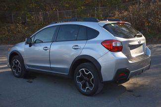 2014 Subaru XV Crosstrek Limited Naugatuck, Connecticut 2
