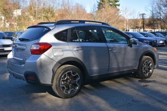 2014 Subaru XV Crosstrek Limited Naugatuck, Connecticut 4