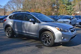 2014 Subaru XV Crosstrek Limited Naugatuck, Connecticut 6