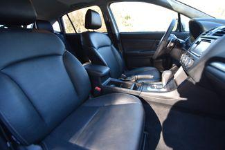 2014 Subaru XV Crosstrek Limited Naugatuck, Connecticut 9