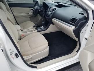 2014 Subaru XV Crosstrek Premium San Antonio, TX 10