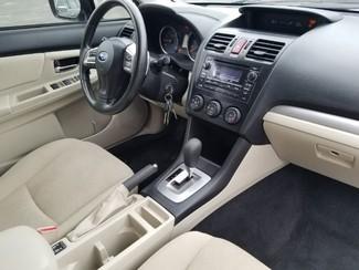2014 Subaru XV Crosstrek Premium San Antonio, TX 12