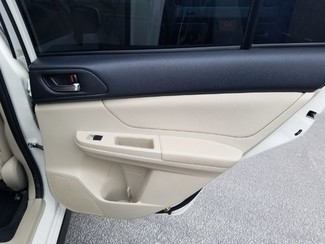 2014 Subaru XV Crosstrek Premium San Antonio, TX 13