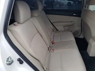 2014 Subaru XV Crosstrek Premium San Antonio, TX 14