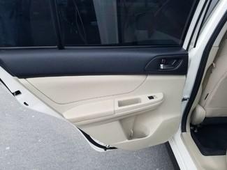 2014 Subaru XV Crosstrek Premium San Antonio, TX 16