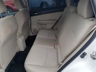 2014 Subaru XV Crosstrek Premium San Antonio, TX 17