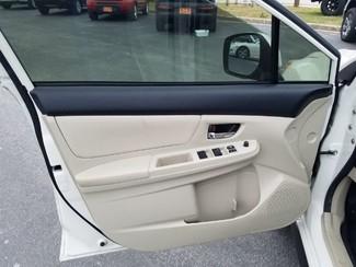 2014 Subaru XV Crosstrek Premium San Antonio, TX 18