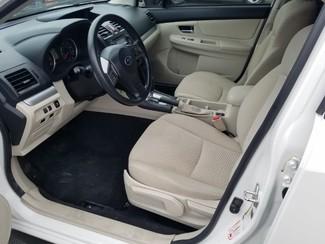 2014 Subaru XV Crosstrek Premium San Antonio, TX 19