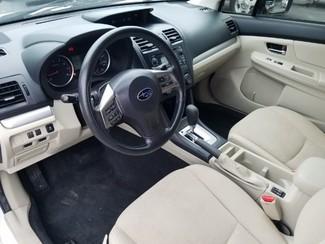 2014 Subaru XV Crosstrek Premium San Antonio, TX 20