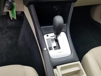 2014 Subaru XV Crosstrek Premium San Antonio, TX 22
