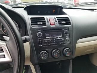 2014 Subaru XV Crosstrek Premium San Antonio, TX 23