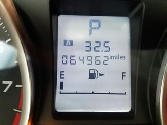 2014 Subaru XV Crosstrek Premium San Antonio, TX 24