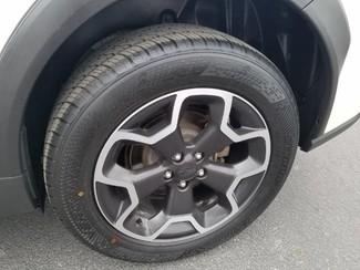 2014 Subaru XV Crosstrek Premium San Antonio, TX 25