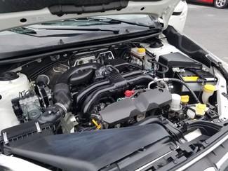 2014 Subaru XV Crosstrek Premium San Antonio, TX 26