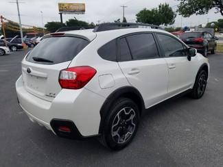2014 Subaru XV Crosstrek Premium San Antonio, TX 5