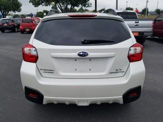 2014 Subaru XV Crosstrek Premium San Antonio, TX 6