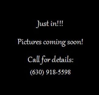 2014 Sure Trac Trailer Batavia, Illinois