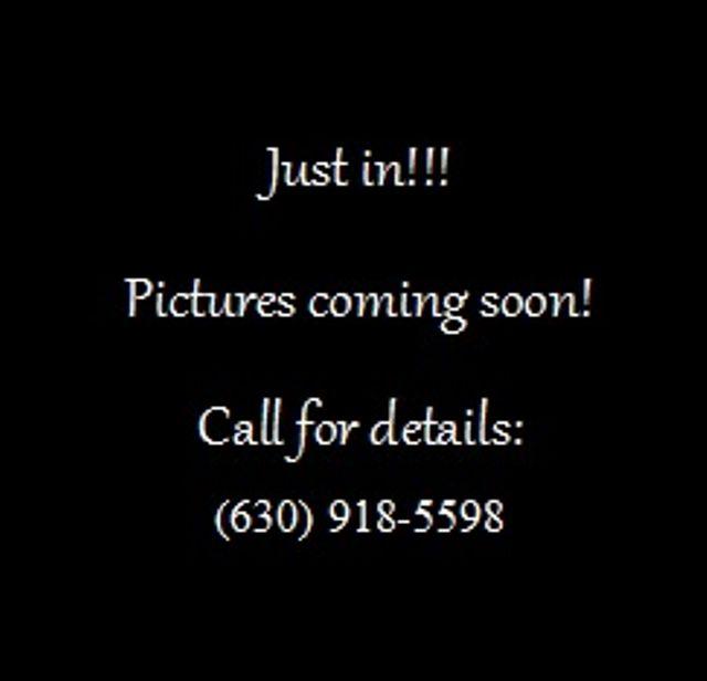 2014 Sure Trac Trailer Batavia, Illinois 0