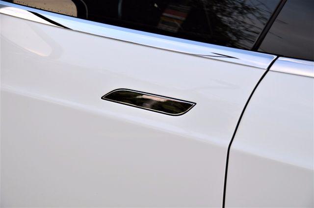 2014 Tesla Model S 60 kWh Battery Reseda, CA 19