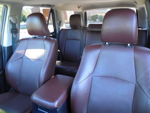 2014 Toyota 4Runner Limited Leesburg, Virginia 11