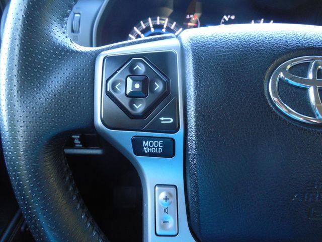2014 Toyota 4Runner Limited Leesburg, Virginia 20