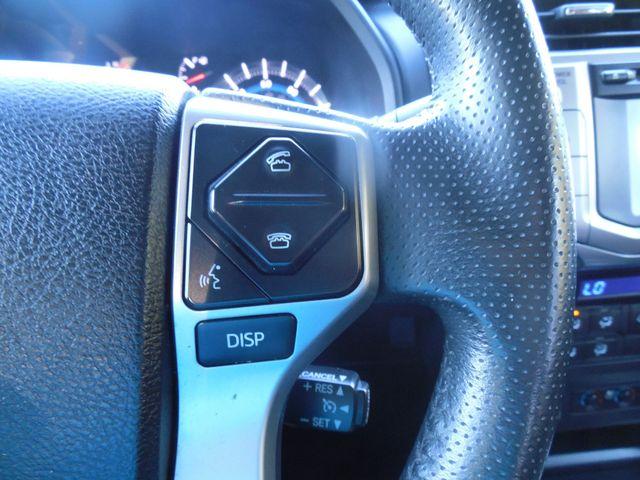 2014 Toyota 4Runner Limited Leesburg, Virginia 21