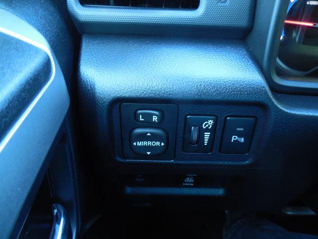 2014 Toyota 4Runner Limited Leesburg, Virginia 23