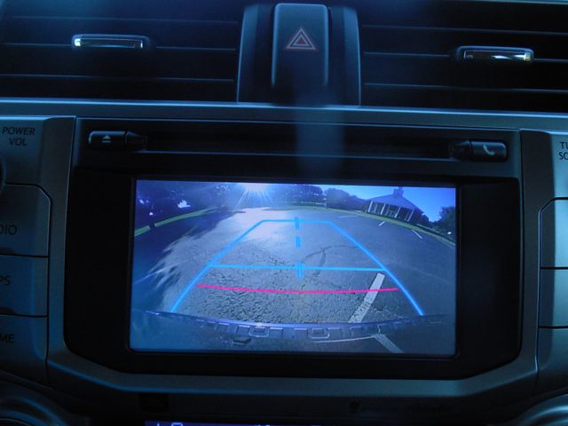 2014 Toyota 4Runner Limited Leesburg, Virginia 26