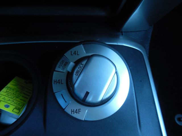 2014 Toyota 4Runner Limited Leesburg, Virginia 28