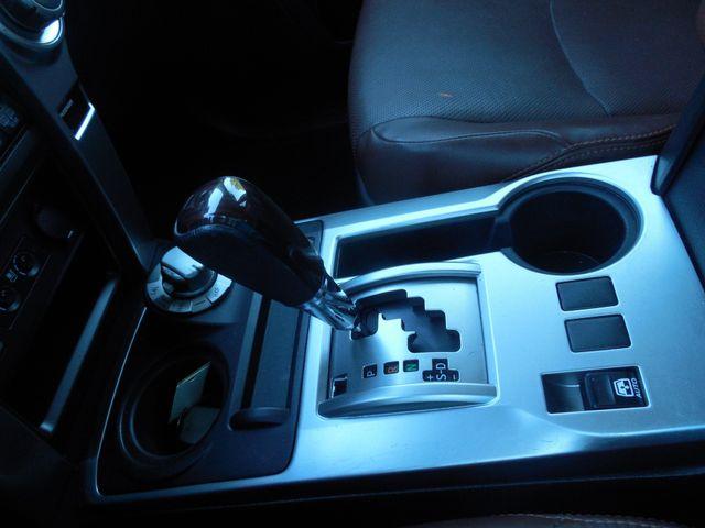 2014 Toyota 4Runner Limited Leesburg, Virginia 29
