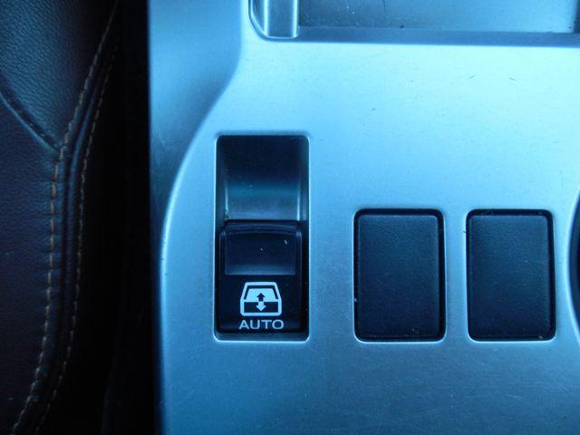 2014 Toyota 4Runner Limited Leesburg, Virginia 31