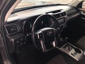 2014 Toyota 4Runner SR5 4WD LINDON, UT 15