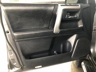 2014 Toyota 4Runner SR5 4WD LINDON, UT 18