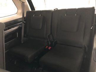 2014 Toyota 4Runner SR5 4WD LINDON, UT 22