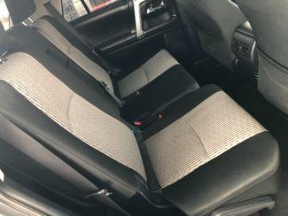 2014 Toyota 4Runner SR5 4WD LINDON, UT 26