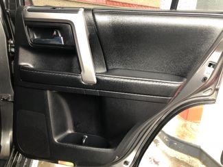 2014 Toyota 4Runner SR5 4WD LINDON, UT 29