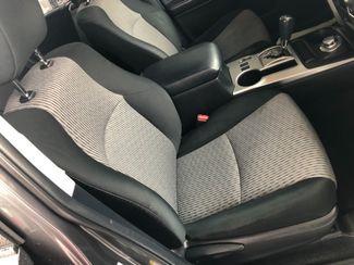 2014 Toyota 4Runner SR5 4WD LINDON, UT 30