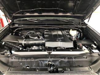 2014 Toyota 4Runner SR5 4WD LINDON, UT 32