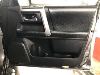 2014 Toyota 4Runner SR5 4WD LINDON, UT 33