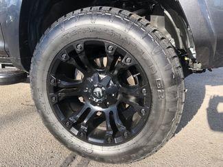 2014 Toyota 4Runner SR5 4WD LINDON, UT 36